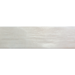 Полиамидная оболочка Прозрачная 45 мм 2 м